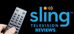 sling-tv-reviews
